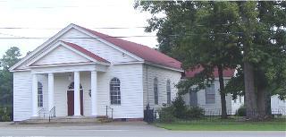 1859 Sanctuary